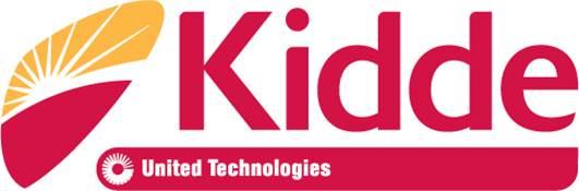 Življenjska doba detektorjev Kidde